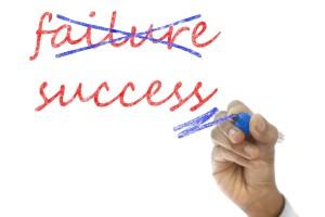 start a freelance writihg business